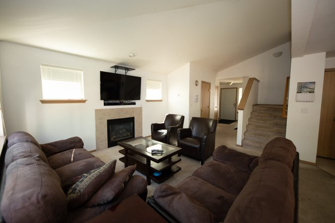Sober Living - Sober House - Halfway House - Our Facilities