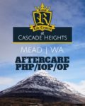 Royal Life Centers At Cascade Heights Logo